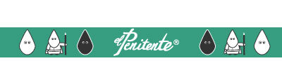 Pulsera El Penitente