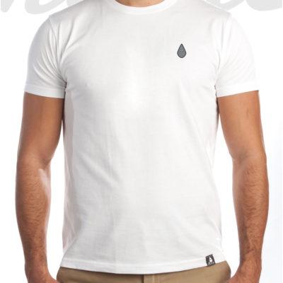 Camiseta Hombre Basica