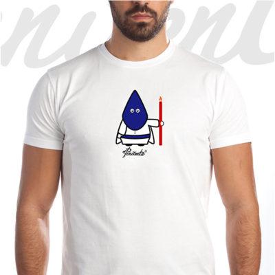 Camiseta La Estrella Córdoba