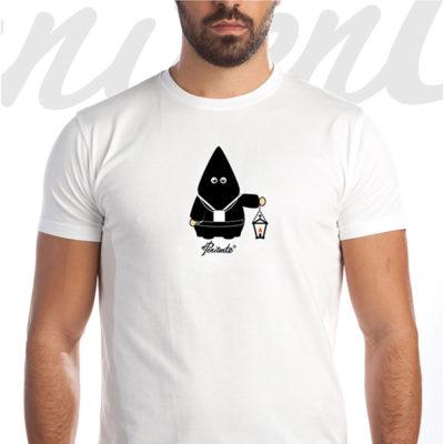 Camiseta Animas Córdoba