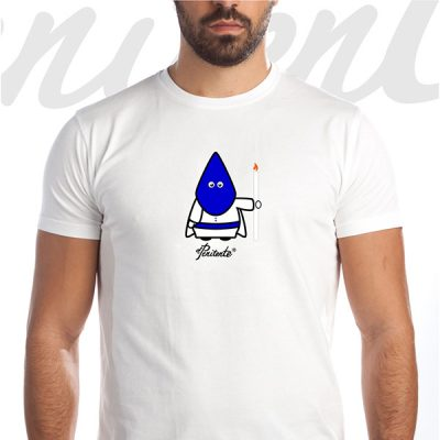 Camiseta Estudiantes Jaén