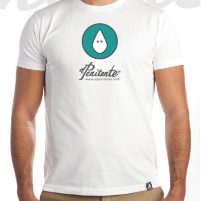 Camiseta Hombre Oficial JOHC Córdoba 2017
