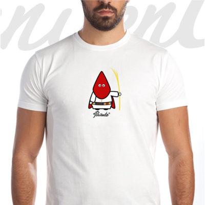 Camiseta Pollinica Priego de Córdoba (Córdoba)