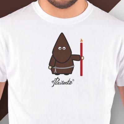 Camiseta El Buen Fin Sevilla