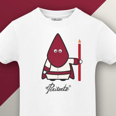 Camiseta El Perdón Jaén (Perdón)