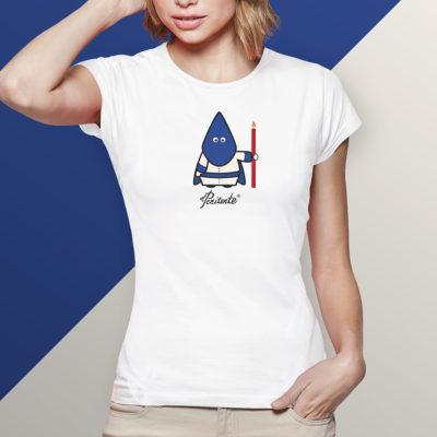 Camiseta El Perdón Jaén (Amor)